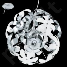 Pakabinamas šviestuvas EGLO 92518 | CAMILE