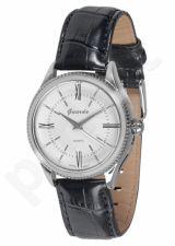 Laikrodis GUARDO   10418-2