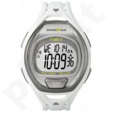 Timex Ironman TW5K96200 moteriškas laikrodis-chronografas