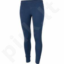 Sportinės kelnės Adidas Essentials Linear Tight W AY4824