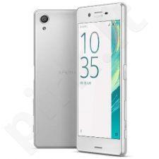 Telefonas Sony Xperia X F5121 baltas