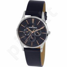 Vyriškas laikrodis Jacques Lemans 1-1929C