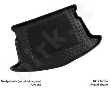 Bagažinės kilimėlis Kia Cee'd Wagon w/o grill 2012->/34024