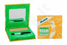 Batiste Root Concealer, plaukų dažai moterims, 3,9g, (Blonde)