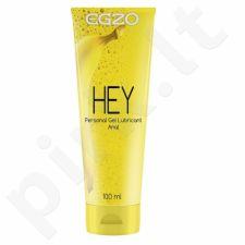 Egzo HEY analinis lubrikantas (100 ml)