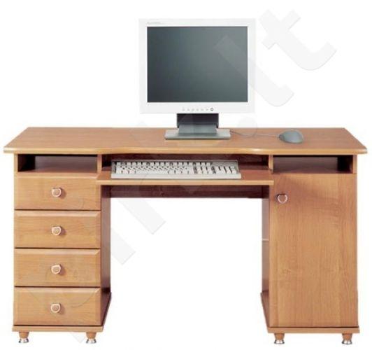Kompiuterio stalas 140