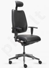 Vadovo kėdė ONDA EXECUTIVE