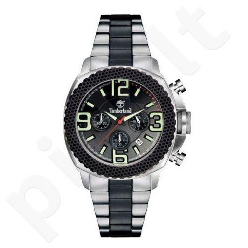 Laikrodis Timberland QT7127103
