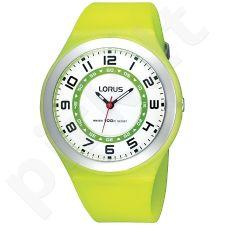 Universalus laikrodis LORUS R2391FX-9