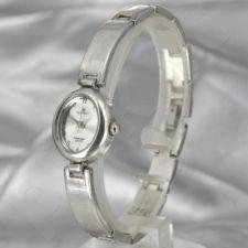 Moteriškas laikrodis Laikrodis PERFECT PRF-K09-080