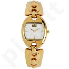 Moteriškas laikrodis ELITE  E53184-101