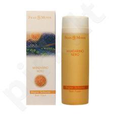 Frais Monde Black Mandarin vonios putos, kosmetika moterims, 200ml