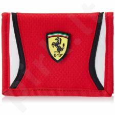 Piniginė Puma Ferrari Replica 7317701