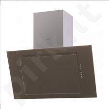 Cata THALASSA 900 XGSD Sand Glass Wall hood