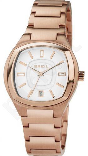 Moteriškas laikrodis BREIL AIDA 36mm