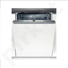 Bosch SMV53L50EU Dishwasher Fully Integrated