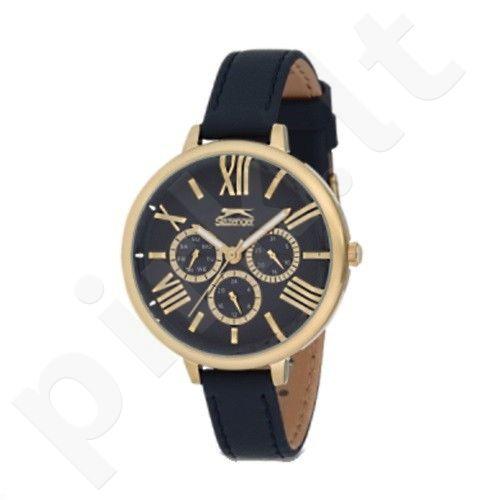 Moteriškas laikrodis Slazenger SugarFree SL.9.1307.4.04