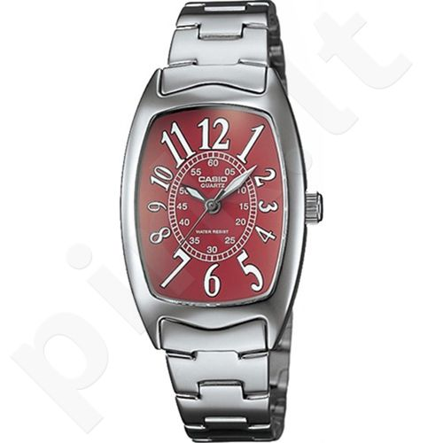 Casio Collection LTP-1208D-4BDF moteriškas laikrodis