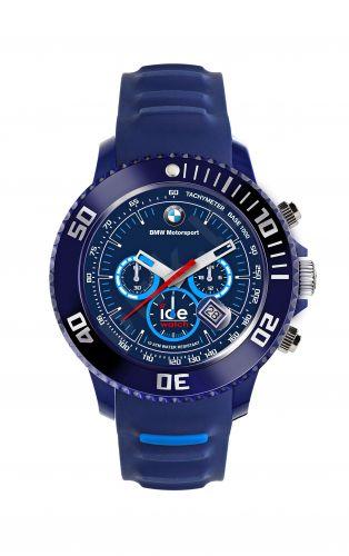 Vyriškas ICE WATCH laikrodis 001131