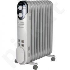 Tepalinis šildytuvas Electrolux EOH/M-1221 (11 sekc.)