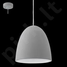 Pakabinamas šviestuvas EGLO 92521 | PRATELLA