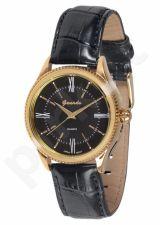 Laikrodis GUARDO   10418-4