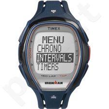Timex Ironman TW5K96500 vyriškas laikrodis-chronometras