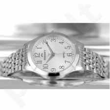 Vyriškas laikrodis BISSET BSDE51SASX03BX