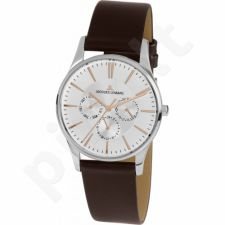 Vyriškas laikrodis Jacques Lemans 1-1929D