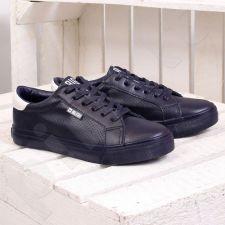 Laisvalaikio batai Big Star AA274743