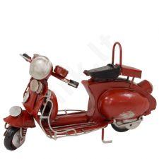 Miniatiūra Motociklas