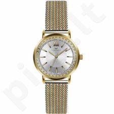 Moteriškas laikrodis VICTORIA WALLS VAN-2818