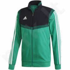 Bliuzonas futbolininkui Adidas Tiro 19 Presentation Jacket M DW4788