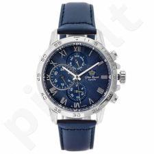Vyriškas laikrodis Gino Rossi EXCLUSIVE GRE11686A6F1