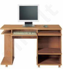 Kompiuterio Stalas 120K
