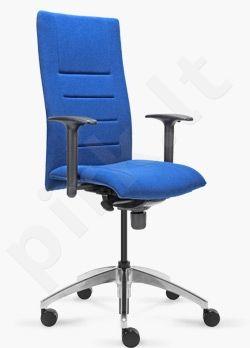 Vadovo kėdė HORO EXECUTIVE