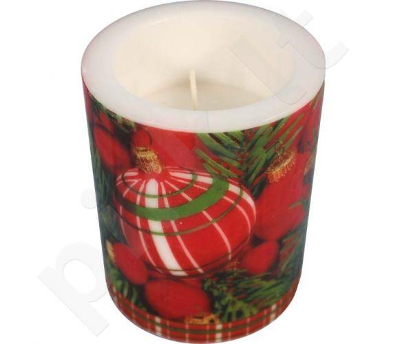 Žvakė 84868