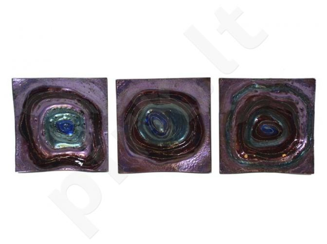 Stiklo gaminys 83014