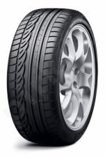 Vasarinės Dunlop SP Sport-01 A/S R14