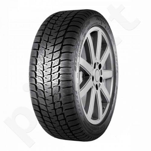 Žieminės Bridgestone BLIZZAK LM25-1 R17
