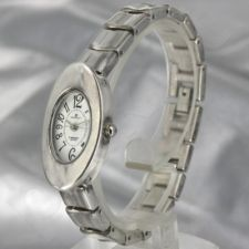 Moteriškas laikrodis Laikrodis PERFECT PRF-K09-010