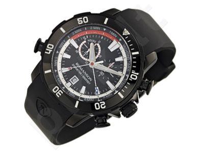 Romanson Active AL0339HM2BA32W vyriškas laikrodis