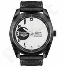 Vyriškas NESTEROV laikrodis H118532-175A