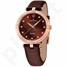 Moteriškas laikrodis Candino C4600/2