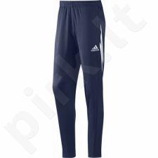 Sportinės kelnės Adidas Sereno 14 F49689