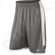 Šortai krepšiniui Nike Team Post 521136-002