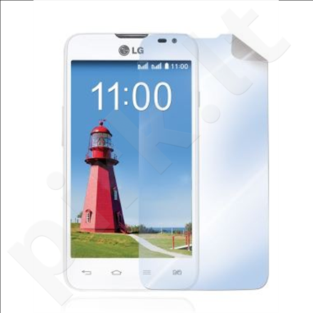 SALE !!! Celly Screen Protector PERFETTO for LG L65