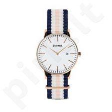 Moteriškas laikrodis SLAZENGER Retro SL.9.1984.3.07