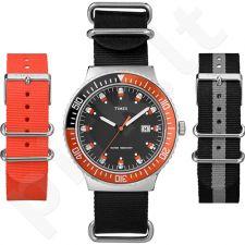 Timex Originals UG0108 vyriškas laikrodis
