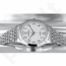 Vyriškas laikrodis BISSET BSDE51SAWX03BX